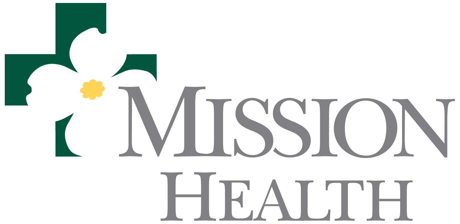 MissionHealth